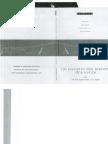 241283736-3-QUE-HACEN-LAS-ESCUELAS-QUE-INNOVAN-pdf.pdf