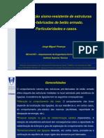 ESTRUTURAS SISMO RESISTENTE DE PRÉ-MOLDADOS DE CONCRETO.pdf