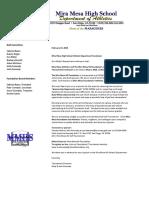 2013-Golf-Tournament-Sponsor-Info.pdf
