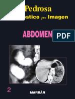 PEDROSA-ABDOMEN.pdf