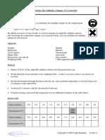 N-ch2-11 (1).pdf