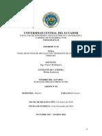Informe5- Acimut