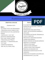 Copy of Flyer – Untitled Design.pdf