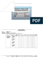 PROMES TIK SMSTR 1 KLS VIII.doc