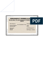 RPP TIK SMSTR 1 KLS VIII.doc