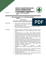 kupdf.com_sk-sasaran-keselamatan-pasien.pdf