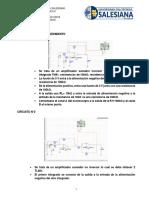 Informe 4 Circuitos Con Concluciones