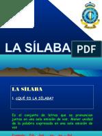 clasesdesilaba-121025232710-phpapp01-150523044950-lva1-app6892
