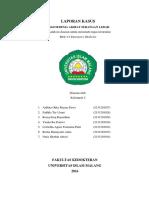 anafilaksis revisi pendahuluan.docx