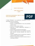 Desafio Profissional 01 2014