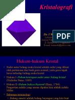 kristmin-2.pdf