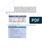 Enfoque clínico SFS.docx