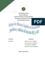 TRABAJO EFLUENTES LIQUIDOS TRABAJOS(1) trabajo.docx