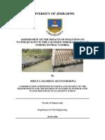 shuuya-m-final-thesis.pdf