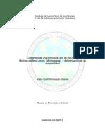 tesis usac valor nutricial moringa.pdf