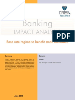 10jul Base Rate Regime
