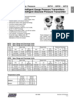 PRESSURE1202953896.pdf