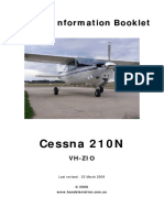 C210.pdf