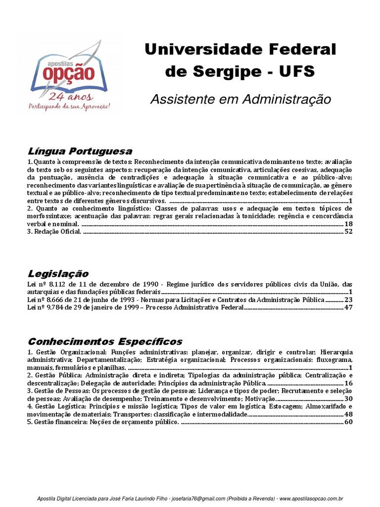 3cb45e9b80 ufs171107 assadm.pdf