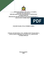 Tomada de decisão - uma abordagem utilizando a linguagem corporal da dança e a gestão do conhecimento.pdf
