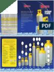 Refrigerant Catalog