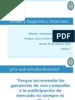 Fundamentos de Finanzas I (1).pptx