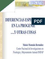 que_son_deps (1).pdf