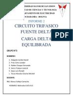 Informe Cir III Cap2docx
