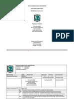 7 RPS Manajemen Operasional