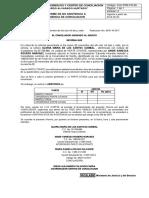 Informe de no asistencia.docx