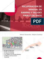 yanacocha.pdf