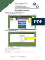 Acceso_Curso (1).pdf