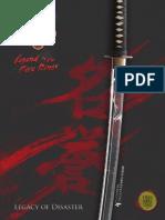 Legacy_of_Disaster_(7383959).pdf