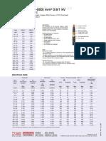 Katalog KMI for N2XCY.pdf