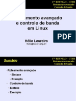 05 Rote Amen To Avancado Linux