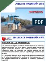 Escuela de Ing. Civil i Pavimentos 2 (1)