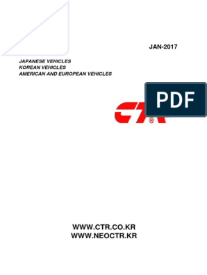 Vetech Front Brake Pad Fits Nissan Primera 1.9Dci 1.6 Visia 2.2Dci 2.2Di 2.0 1.8