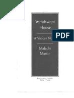Windswept_House_-_Malachi_Martin.epub