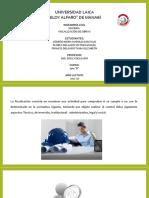 Expo Fisca 2