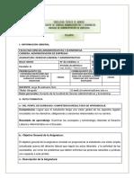 7 DERECHO LABORAL Y ADMINISTRATIVO - AB. JORGE RIVADENEIRA - CEACCES.docx
