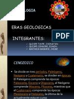 293029361-Eras-Geologicas.pptx