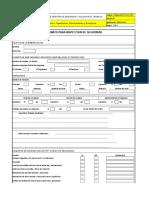319348040-Formato-Para-Inspeccion-de-Seguridad.xlsx