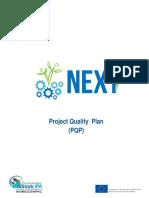PP3-PP9-PP10_quality-plan_10-10-2013_WP1.3_01_version1_1