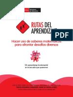 4-RUTAS DE APRENDIZAJE-Fascículo General- Matematica.pdf