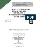 142924871-Tecnicas-Electroquimicas-para-la-remocion-eliminacion-de-microorganismos-patogenos3-pdf.pdf