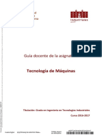 512104003_es (1).pdf