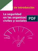 ManualSeguridadWeb.pdf