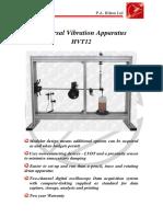 lab-pdf_hvt12-05_281115081236