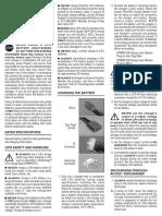 Gpmp0760 Manual v2