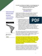 Scarzanella Eugenia_Los Pibes en El Palacio de Ginebra Las Investigaciones de La Sociedad de Las